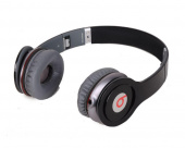 Наушники Monster Beats MDR SOLO A