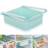 Контейнер для холодильника Refrigerator Multifunctional Storage Box (рефрижератор)